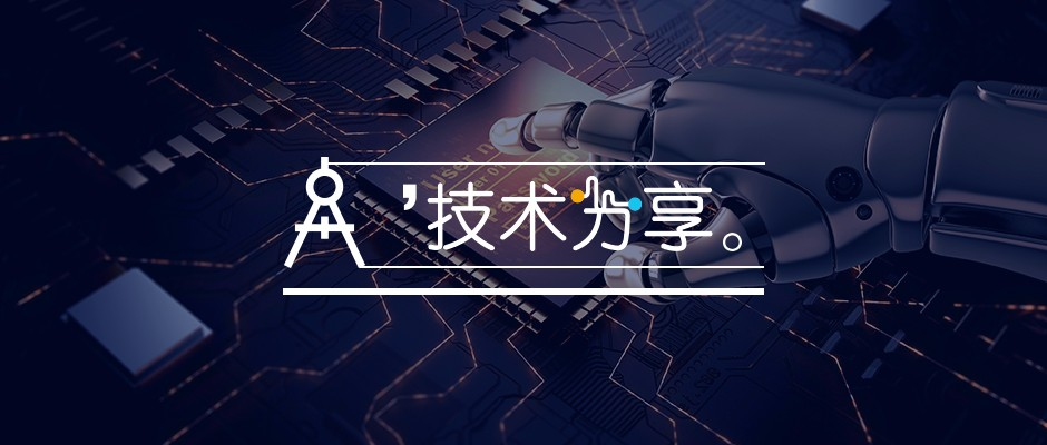 MapReduce源码解析之InputFormat
